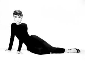 Audrey_Hepburn-bellerina