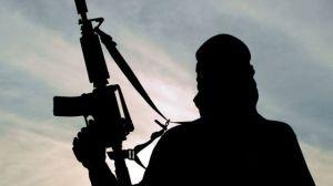 Bordeaux-Il-dénonce-sa-femme-comme-étant-djihadiste-après-une-dispute-e1410795780101