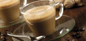 Caffe-ginseng-alamr