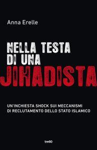 Erelle_Nella-testa-di-una-jihadista