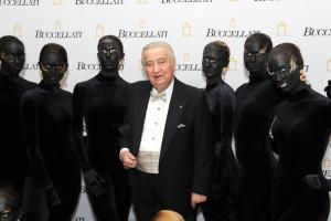 Gianmaria+Buccellati+2012+La+Fondazione+La+xzpiiKQ87zol