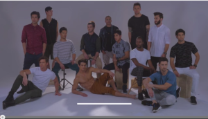 Immagine video