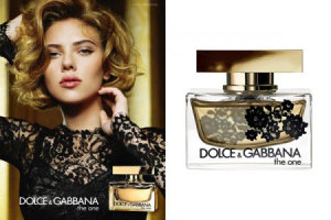 Profumo-Donna-The-One-Lace-DolceGabbana-Scarlett-Johansson-2510114