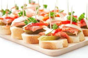 Quick-and-Easy-Finger-Food-Ideas-for-Parties