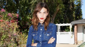 alexa-chung-collaborates-with-ag-jeans-1421325241