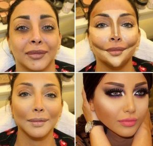 before-and-after-contour-makeup-10