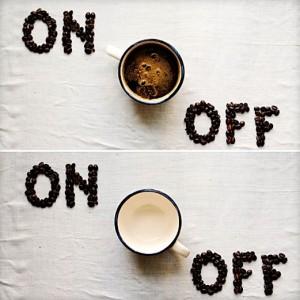 coffee_freak_by_rockpiti-6454