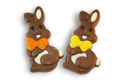 http://www.dreamstime.com/stock-image-cute-chocolate-easter-bunnies-image28413691