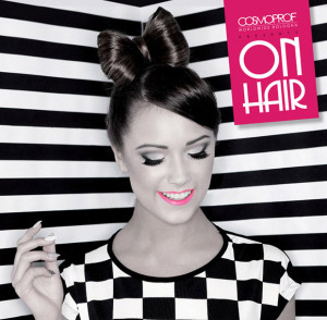 cosmoprof-on-hair-620-3