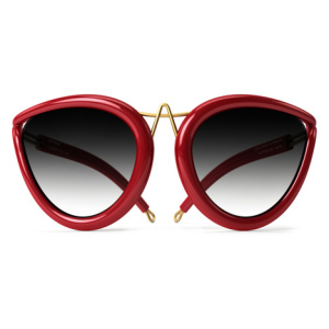 dezeen_Eyewear-by-Ron-Arad-for-pq_Notting_Hill_red_square