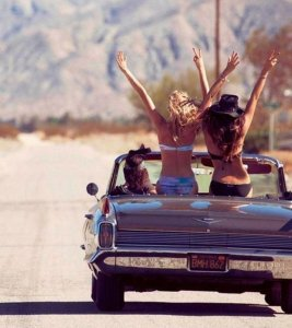 girls-on-the-road-trip