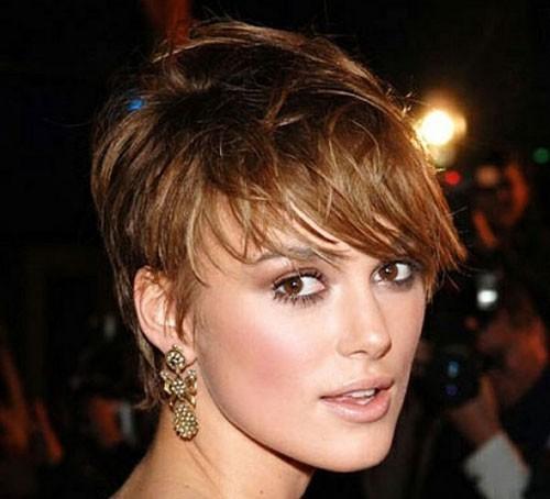 70 tagli di capelli corti