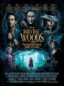 into-the-woods_notizia