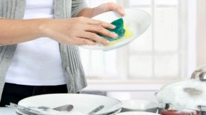 lavare-piatti