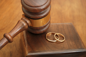 licenziamento-matrimonio