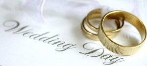 lista_nozze_anell_1098_500i