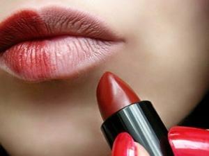 make-up-trucchi-rossetto-300x225