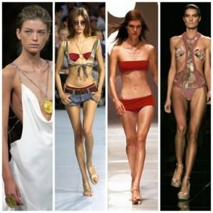 modelle-anoressiche-troppo-magre
