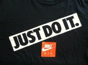 original-nike-just-do-it-ads-570x425
