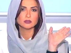 rima-karaki-video-intervista
