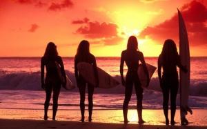 surf-girls-920-36