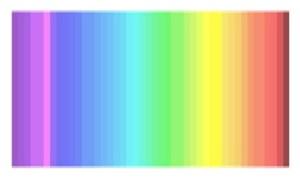 test-colori-586x364