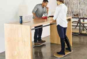 the-surfboard-standing-desk
