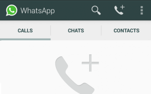 whatsapp_chiamate_vocali_voip_app_messaggistica_chat-800x500_c