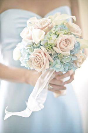 I Piu Bei Bouquet Da Sposa.Wedding Bouquet 2015 I Mazzetti Da Sposa Piu Belli Gallery
