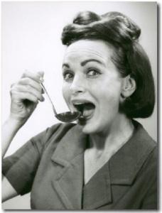 come-mangiare-brodo