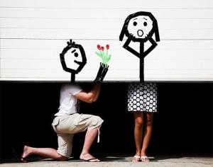 immagini-damore-foto-divertente-di-una-coppia-romantica
