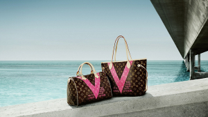 louis-vuitton-mare-mare-mare-la-collezione-estate-louis_vuitton_summer_2015_1_d3