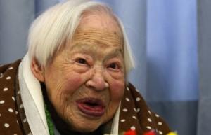 misao-osaka-La-donna-piU-vecchia-del-mondo-svela-come-vivere-a-lungo-620x400