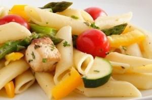 pasta-fredda-penne-alle-zucchine