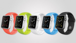Apple Watch per lo Sport
