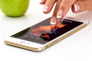 smartphone in offerta Yeppon
