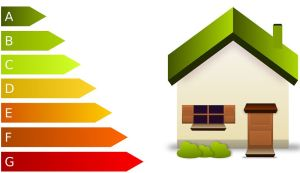 certificazione-energetica-online