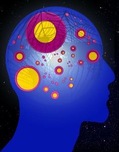Integratori omega 3 per la memoria e la concentrazione