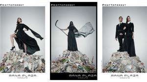 Rana Plaza Couture8