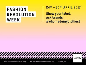 #WhoMadeMyClothes2