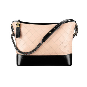 chanel-gabrielle-handbag-4