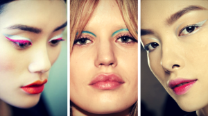 eyeliner trend