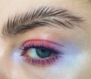 #featherbrow2