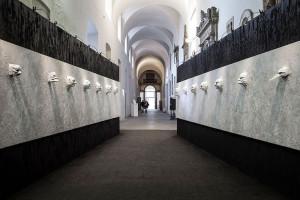 pinacoteca-ls-8133