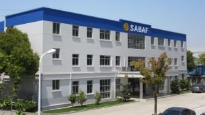 sabaf_china