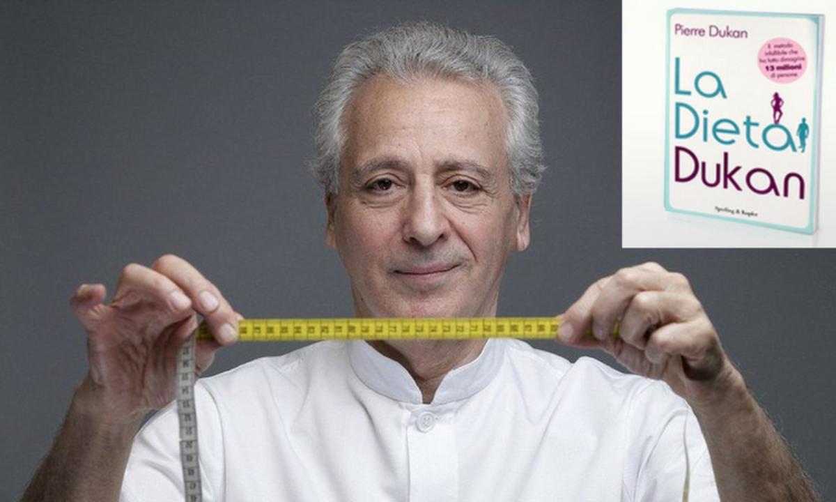 dieta dukan pareri medici)