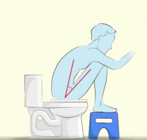 Anche per andare in bagno esistono delle regole per migliorare la salute dell 39 intestino - Integratori per andare in bagno ...