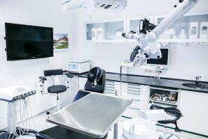 clinica-dentale